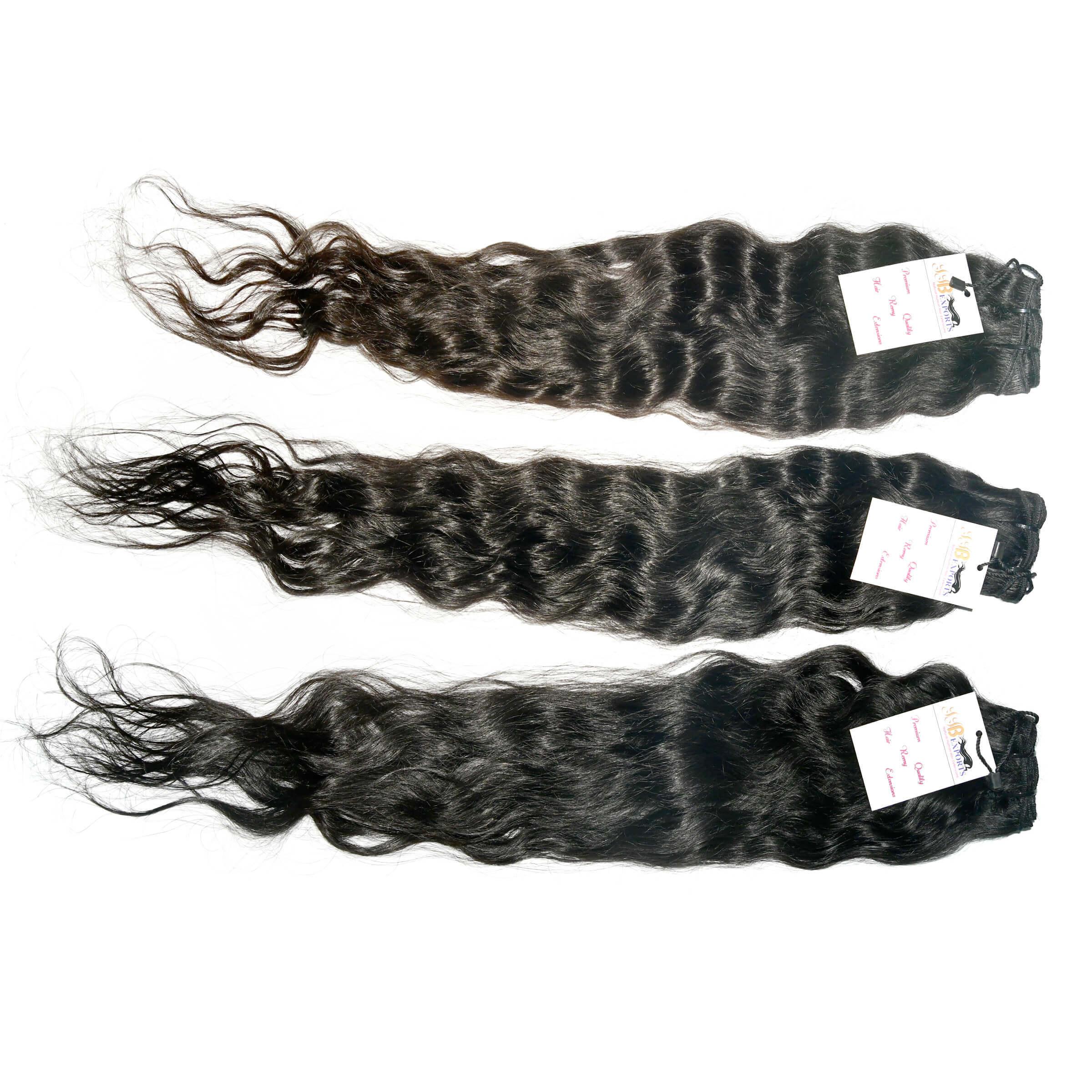 Online Shopping Human VirOnline Shopping Human Virgin Hair 10a Peruvian Loose Deep Wave Virgin Hair Curly Bundlesgin Hair 10A Peruvian Loose Deep Wave Virgin Hair curly Bundles