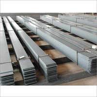 Industrial Mild Steel Flat Bars