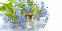 Mogra Fragrance Compound