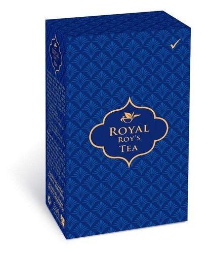 Royal Roy's Tea 100 Gm