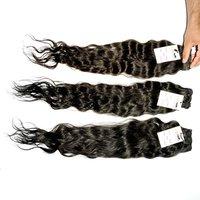 Factory Wholesale Price 100% Virgin Deep Curly Natural Brazilian Hair, Indian Curly Wave Hair Bundles