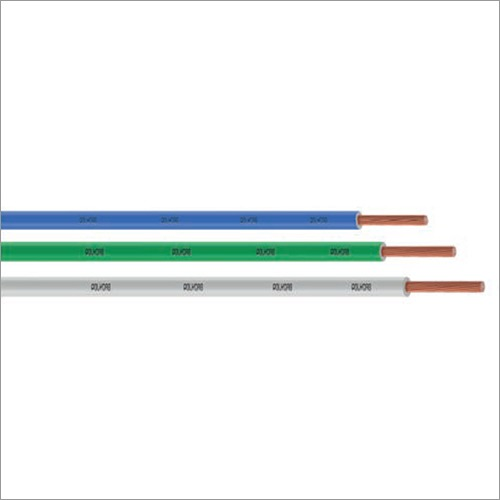 Polycab Building Wires