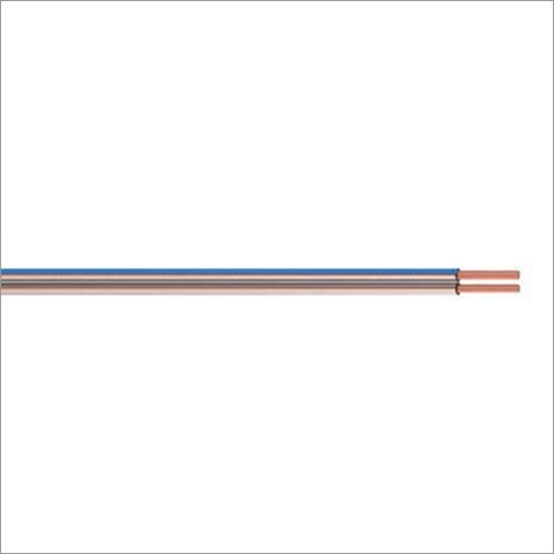 Polycab Speaker Wire