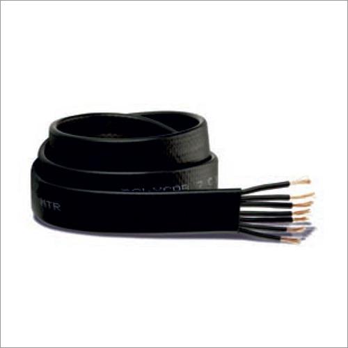Polycab Festoon Cables