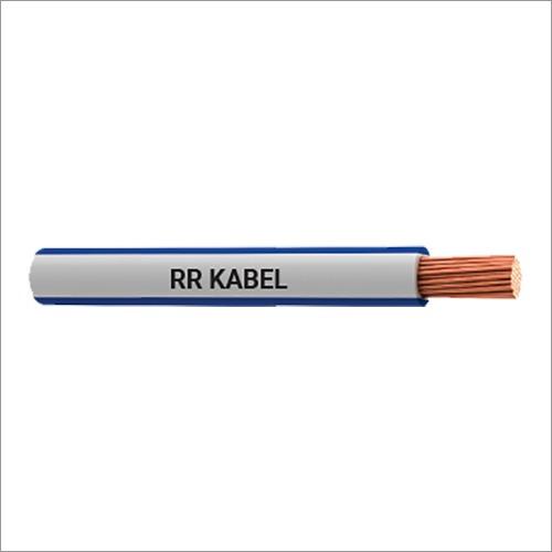 RR Cable FLAMEX FRLS (Flame Retardant Low Smoke)