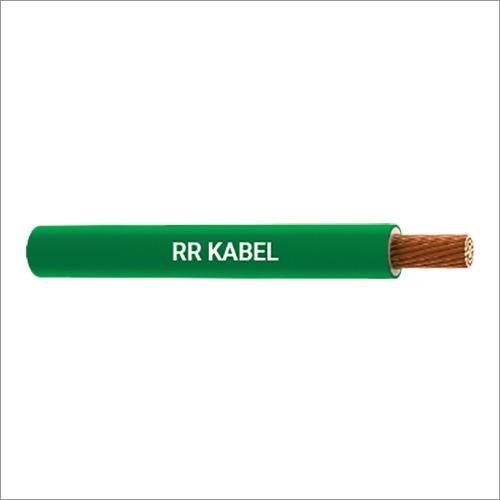 RR Cable UNILAY HRFR (Heat Resistant Flame Retardant)