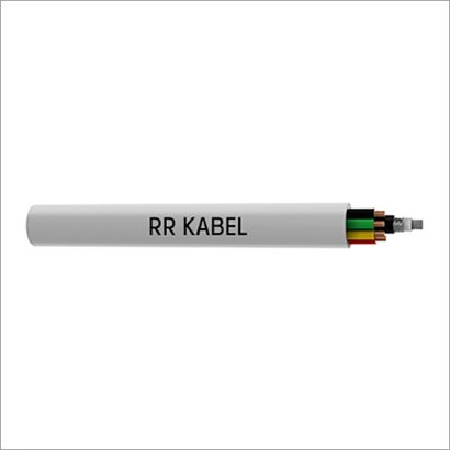 Rr Cable Cctv Camera Cable