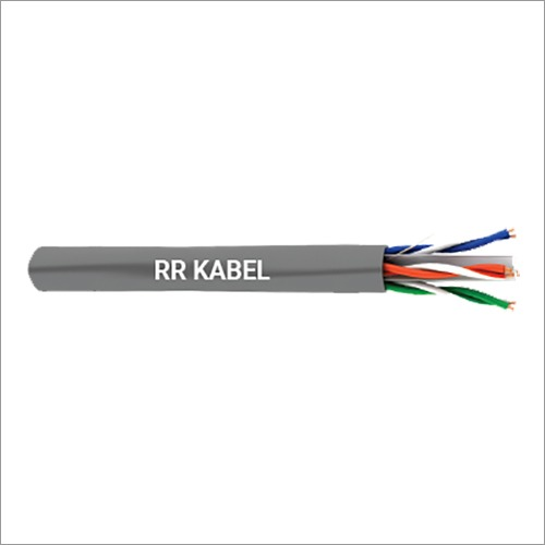 RR Cable RATNALAN CAT 5e-6