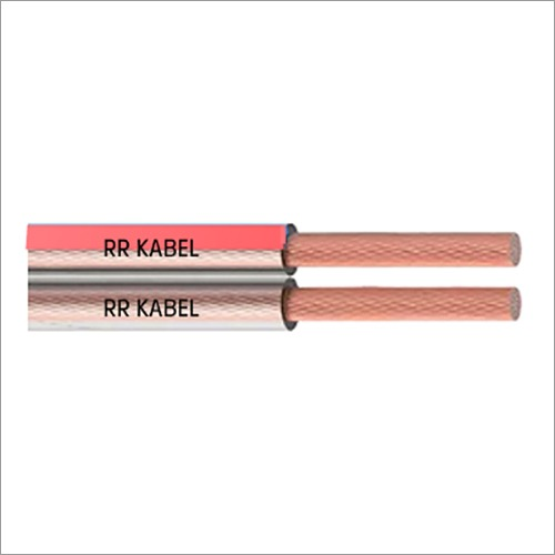 RR Cable Speaker Cable