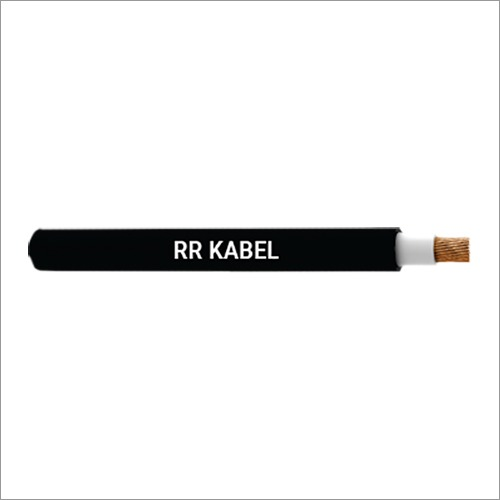 RR Cable 6181XY - BS 7889