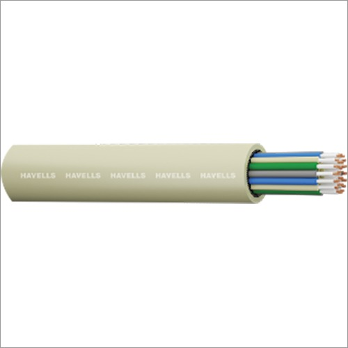 Havells Telecom Switch Board Cables
