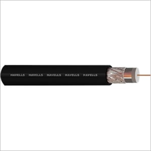 Havells Co-Axial TV Cables