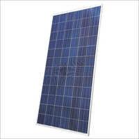 Havells Solar Panel