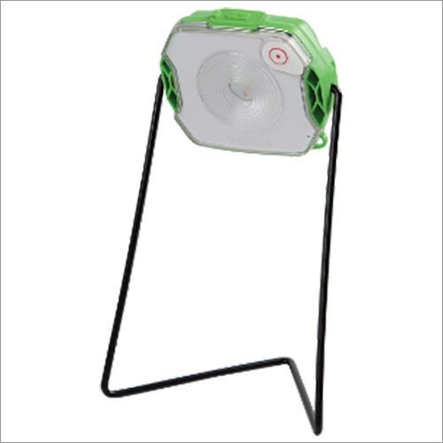 Solar Portables
