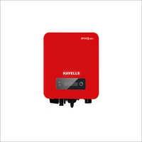 Havells Enviro GTi 3300 NG 1-ph Solar GT Inverter