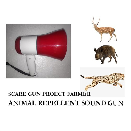 Animal Repellent