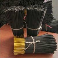 8 Inch Incense Sticks