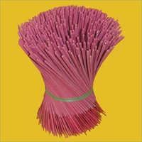 9 Inch Rose Incense Sticks