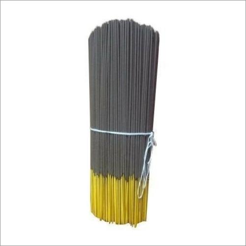 12 Inch incense Stick