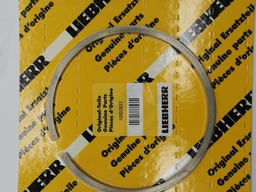 Liebherr 10003833 Kb-ring