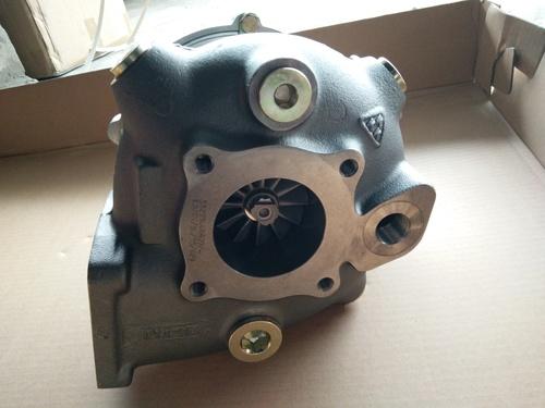 Liebherr 10002826 Turbocharger