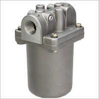 Metal Hydraulic Cylinder