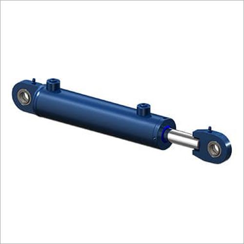 Hydraulic Piston Cylinder