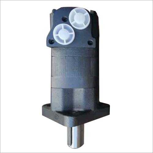 CI Hydraulic Motor