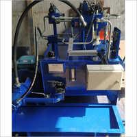Hydraulic Power Pack For Operating Bricks Machine
