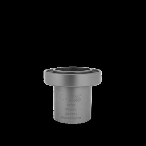 TQCSHEEN SH0070 BS VISCOSITY CUPS (401)