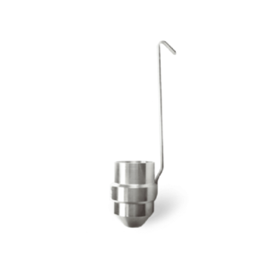 TQCSHEEN VF2090 VISCOSITY CUP ISO 2431 IMMERSION