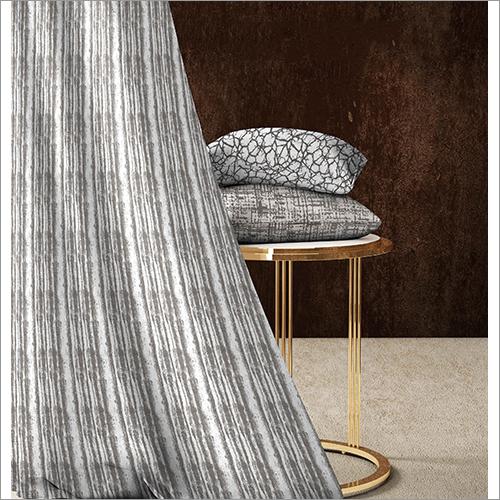 Fancy Curtain Fabrics