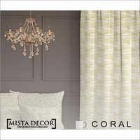 Living Room Curtain Fabrics