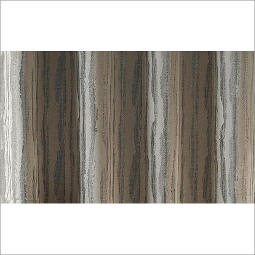 Uphol Stery Curtain Fabrics