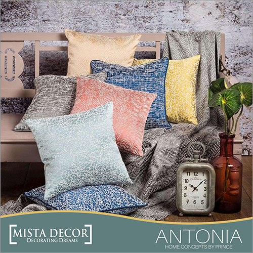 Upholstery Cushion Fabric