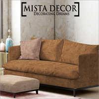 Mista Decor Sofa Fabrics