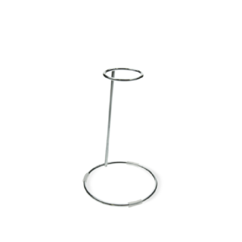 TQC SHEEN VF2062 RING STAND FOR VISCOSITY CUP