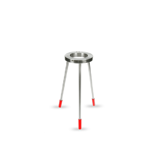 TQC SHEEN VF2061 TRIPOD STAND FOR VISCOSITY CUP