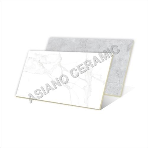 600 X 1200mm Glossy Series Waterproof Porcelain Tiles