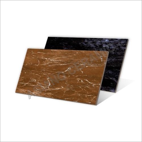 800 X 1600 mm Alicante High Gloss Series Tiles