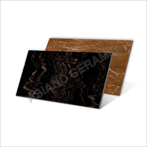 800 X 1600 mm Andromeda High Gloss Series Tiles