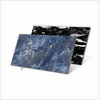 800 X 1600 mm Blue Lava High Gloss Series Tiles
