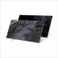 800 X 1600 mm Blue Magic High Gloss Series Tiles