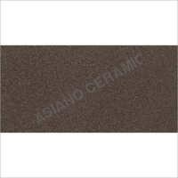 800 X 2400mm Terazzo Brown Salt N Pepper Slab Porcelain Tiles