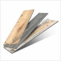 Wooden Strips