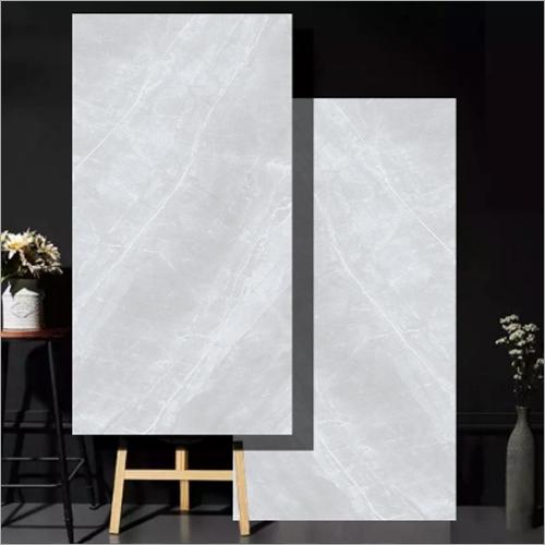900 X 1800mm Slab Porcelain Tiles