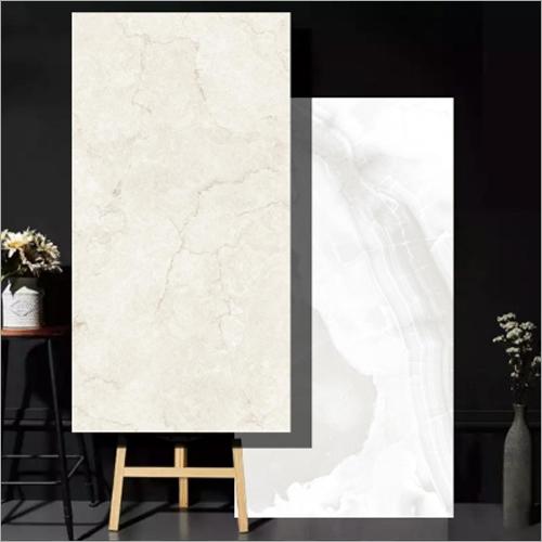 900 x 1800 mm Slab Porcelain Tiles