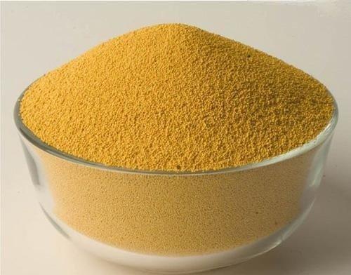 Organic Sweet Potato Powder/Sweet Potato Starch/Sweet Potato