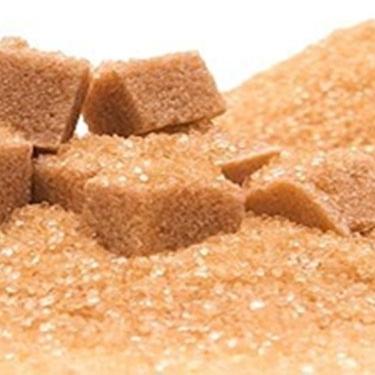 Refined Brown Icumsa 45 Sugar