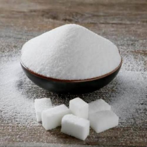 Best Sugar Icumsa 45
